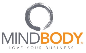 MINDBODY plugin on Selfloops