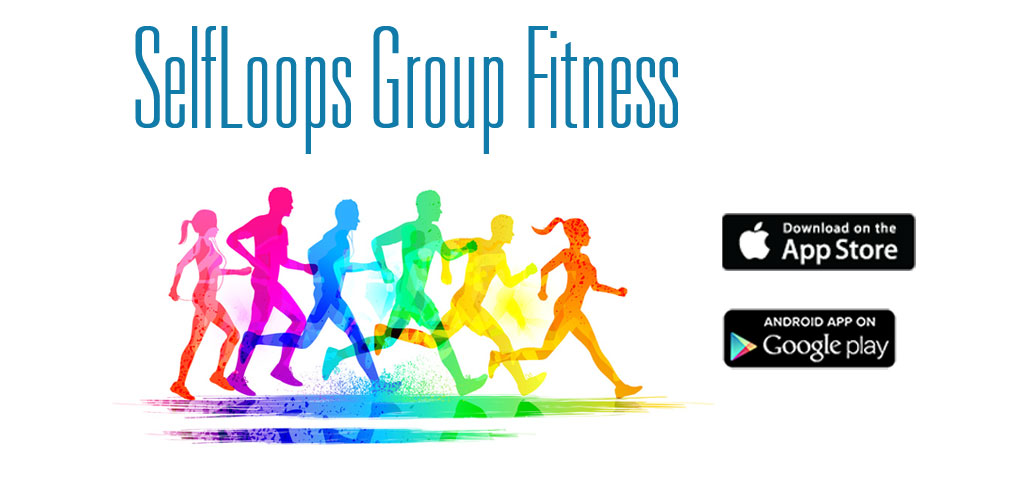 Heart Rate Based Group Fitness Training Solution — ZwiftItaly