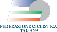 Italian Cycling Federation